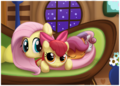 Thumbnail for version as of 18:35, April 23, 2013