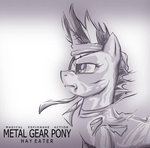 File:Metal Gear Pony Solid Sparkle.jpg