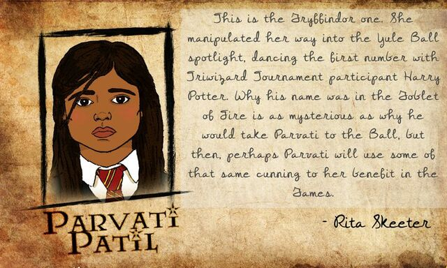 File:ParvatiPatil.jpg
