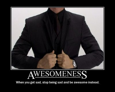 File:Awesomeness by ertunc.jpg