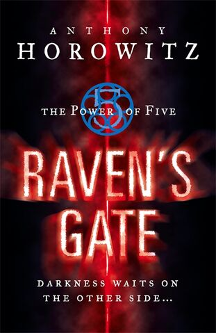 File:Raven's Gate book cover.jpg