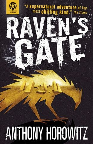 File:Raven's Gate Cover 2013 Edition.jpg