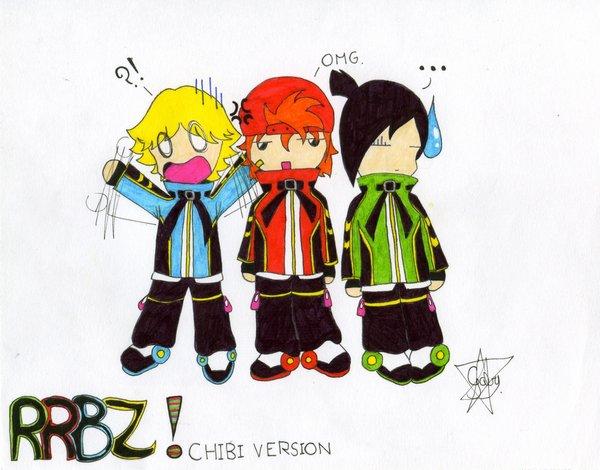 File:RRBZ Chibi Version x3 by ChikaBoo94-2.jpg