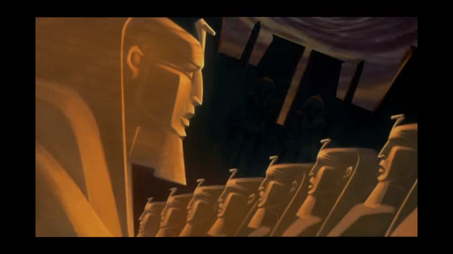 File:The great sphinxes of Rameses.png