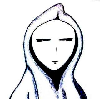 File:ET Xerron Head.jpg