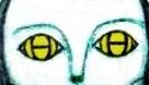 ET Kaywaan Eyes