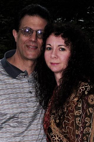 File:Jack and Nancy Malacaria.png