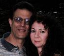 Jack and Nancy Malacaria