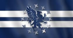 File:Guardianflag.jpg