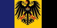 Tsardom of Vulgria-Transylvania