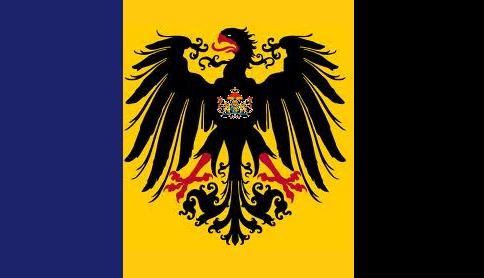 File:Tsarsdom of Vulgria-Transylvania.png