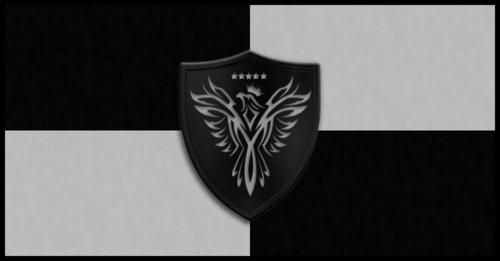 File:SK flag.png