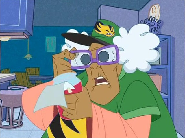 File:Suga Mama Purple Glasses.jpg