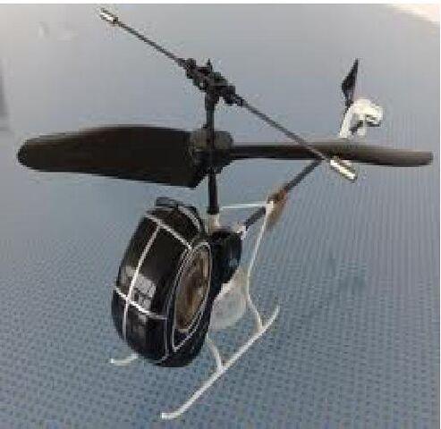 File:Minicopter.jpg
