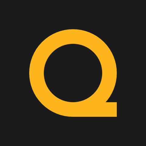 File:Quantum-Logo-0.png