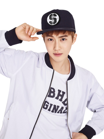 File:Suho hatsON 1.png