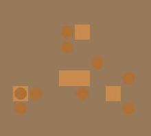 File:Dimension 1.jpg