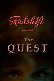QuestLoad