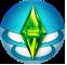 TS3LL Icon