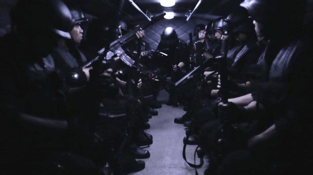 File:The-raid-redemption-gun-squad.jpg