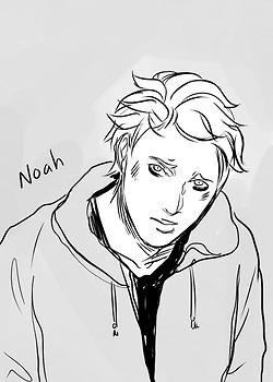 File:Noah.jpg