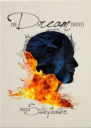 File:The Dream Thieves, Nook cover.jpeg