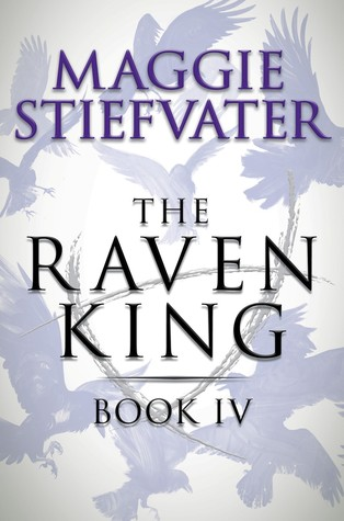 File:The Raven King cover not final.jpg