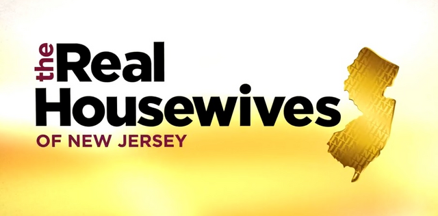 File:The Real Housewives of New Jersey.png