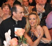 Tommy and Dina Manzo 2