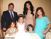 Giudice Family 7