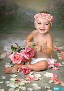 Gabriella Giudice (Baby 2)