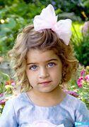 Gia Giudice (Baby 2)