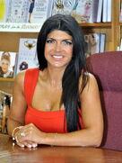 Teresa Giudice 10