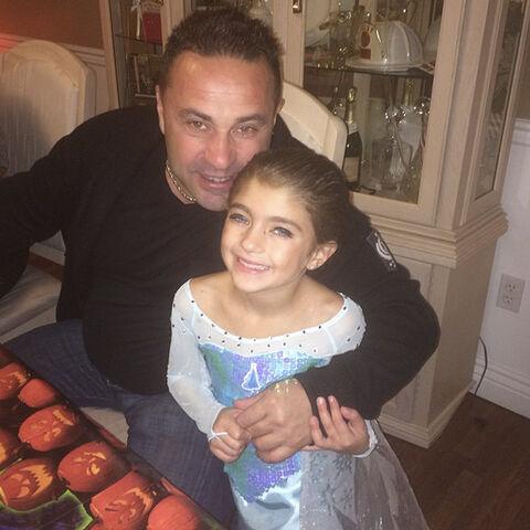 File:Audriana and Joe Giudice.jpg