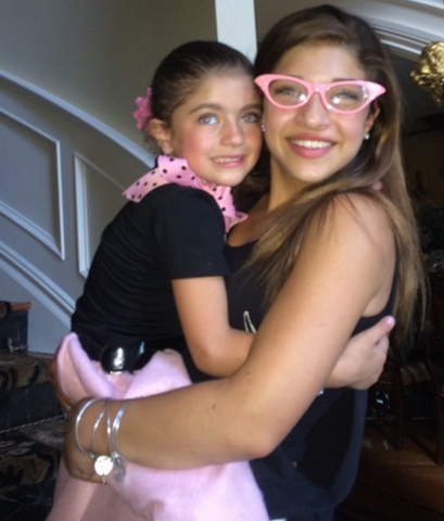 File:Audriana and Gia Giudice.png