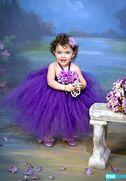 Audriana Guidice (Baby 2)