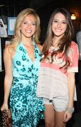 Dina and Lexi Manzo 4