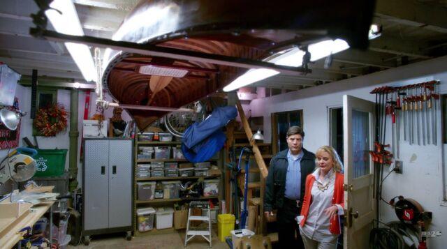 File:And Canoes hahahahahahahaha.jpeg