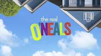 The Real O'Neals - Official Trailer