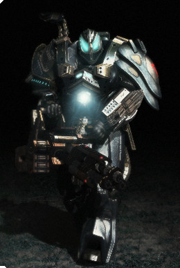 File:Terminator Suit.jpg