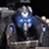Icon Marksman Suit