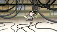 S6E23.072 Eggscellent Knight Cutting the Cords