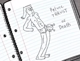 File:Pelvic Thrust.png