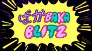 S4E20.026 Baka Blitz