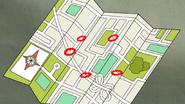 S5E17.36 Locations of Brick Oven Pizza
