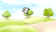 S7E11.089 The Barista Crashing His Van 02