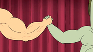 S5E11.182 Muscle Man and Dale Bro Shake
