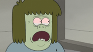 S8E14.004 Muscle Man is Shocked