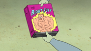 S5E11.079 The Right Buff