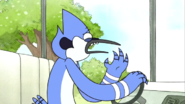 S03E16.020 Mordecai Singing 2